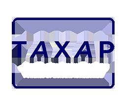 TaxAp